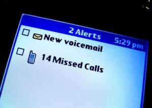missed-calls1